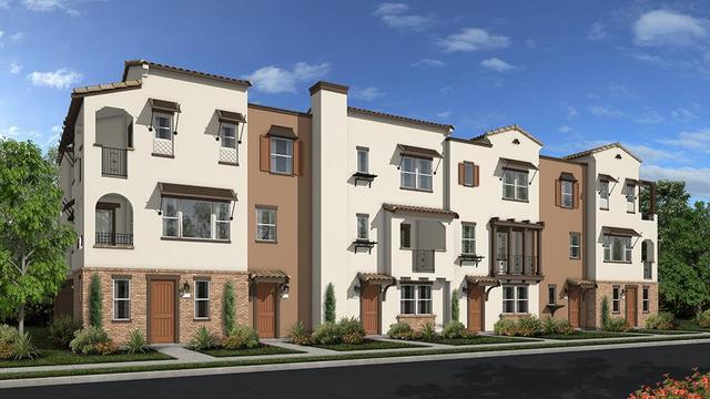 2738 Goble Ln #6, San Jose, CA 95111