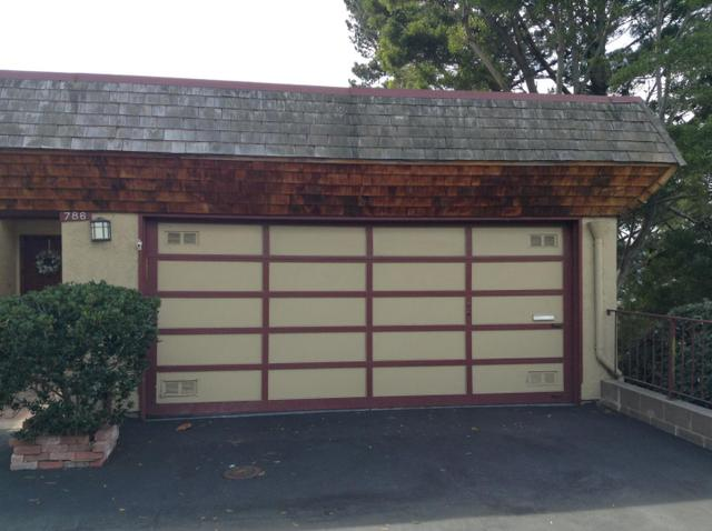 786 Stonegate Dr, South San Francisco, CA 94080