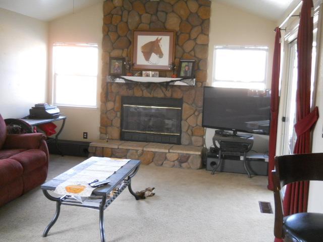 1091 Nez Perce Drive, Hollister, CA 95023