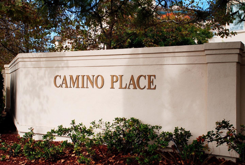 4173 El Camino Real #15, Palo Alto, CA 94306