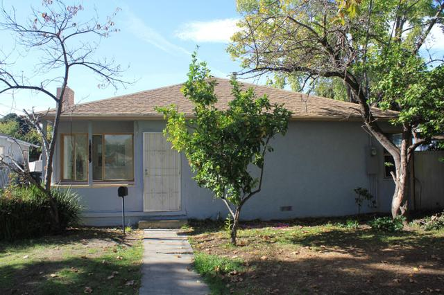 1239 Madera Ave, Menlo Park, CA 94025