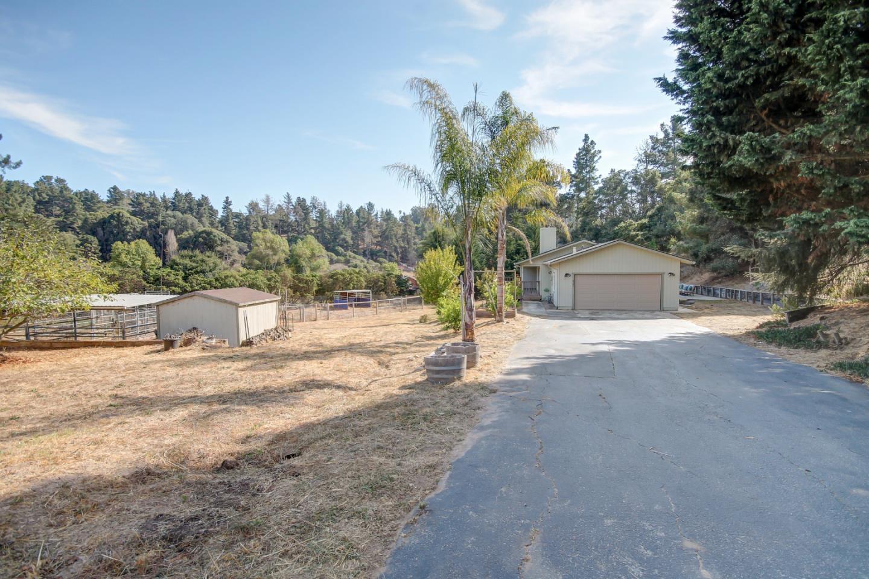 6584 Tustin Road, Prunedale, CA 93907