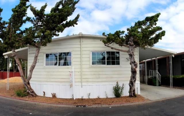 418 Pinefield Rd #418, San Jose, CA 95134