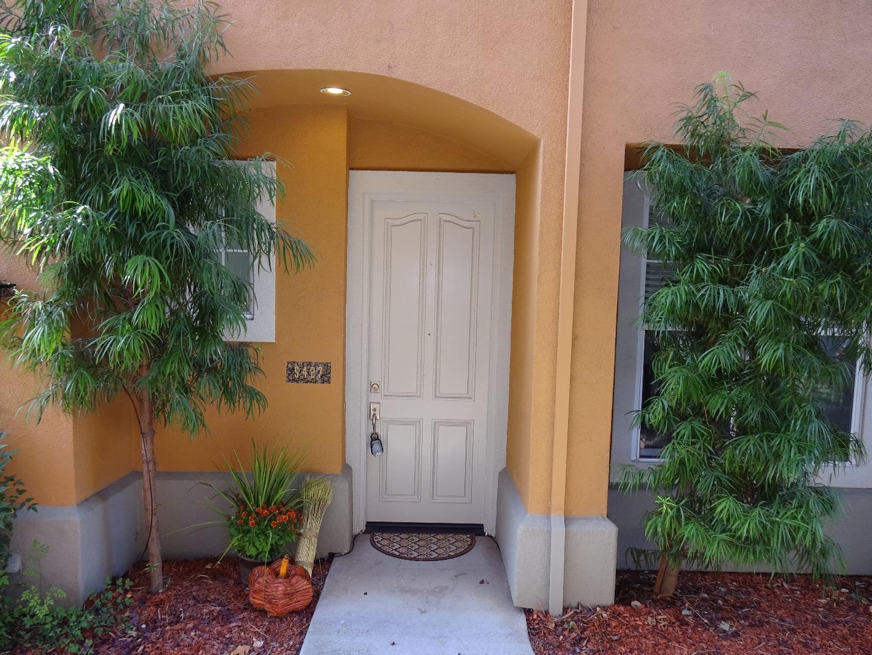 5427 Silver Vista Way, San Jose, CA 95138