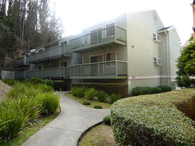 1014 San Gabriel Cir #510, Daly City, CA 94014