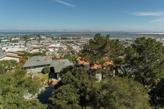 16 Miramonte Ct, San Carlos, CA 94070