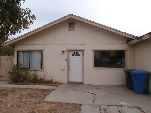 280 2nd St, Soledad, CA 93960