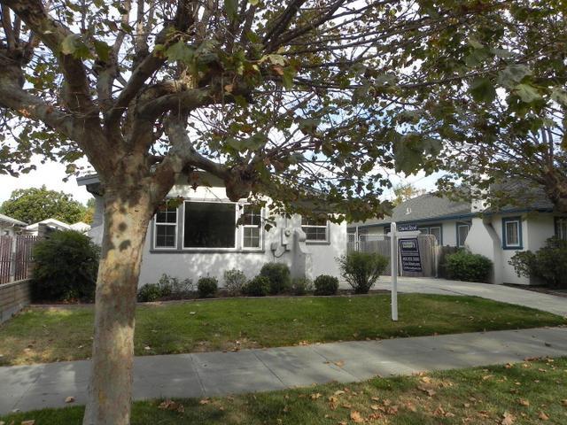 526 N 15th St, San Jose, CA 95112