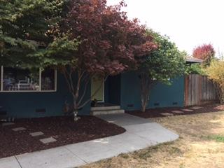 835 N 16th Street, San Jose, CA 95112
