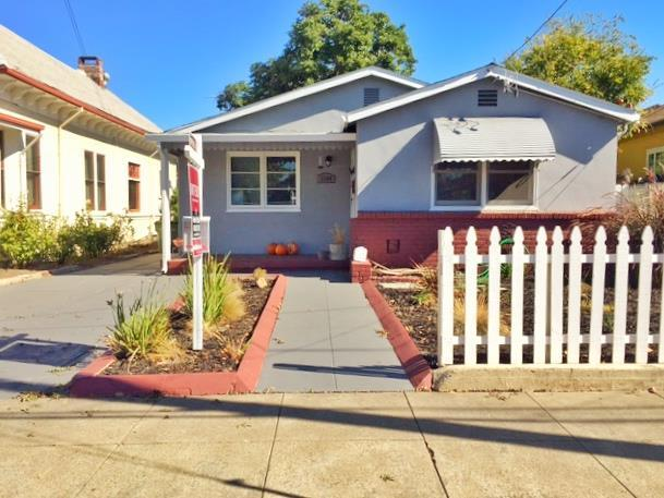 1108 Plum St, San Jose, CA 95110