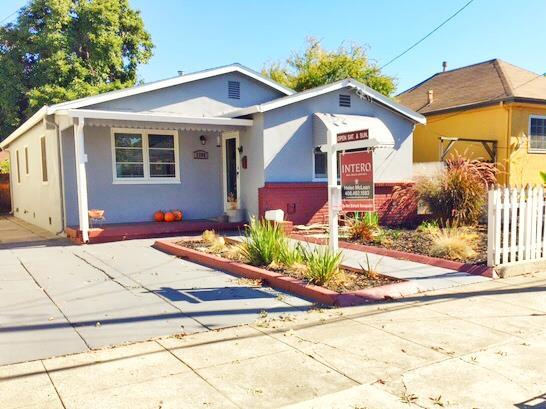 1108 Plum Street, San Jose, CA 95110