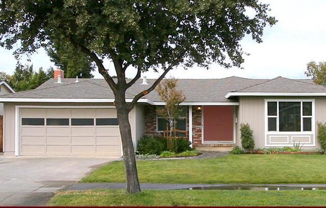5255 Elrose Ave, San Jose, CA 95124