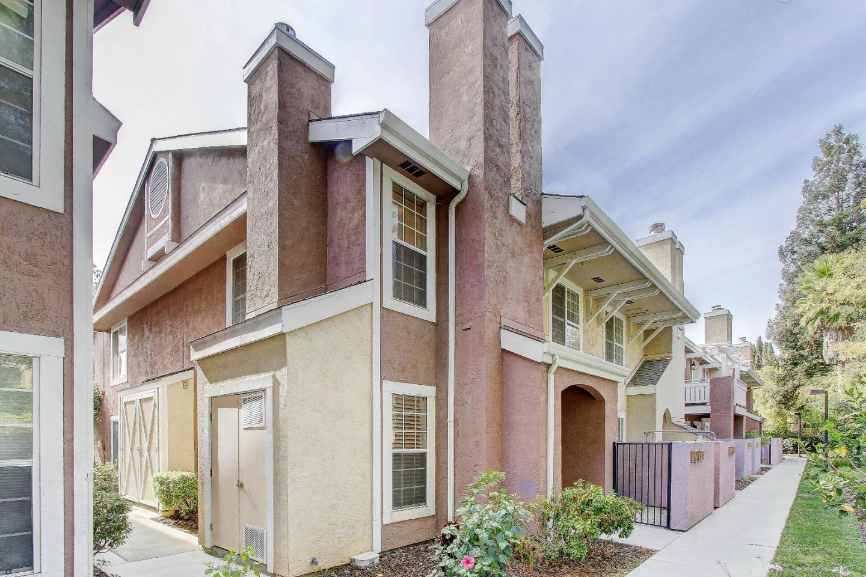 623 E El Camino Real #105, Sunnyvale, CA 94087