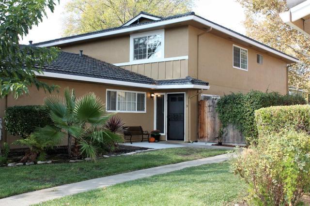5657 Calmor Ave #3, San Jose, CA 95123