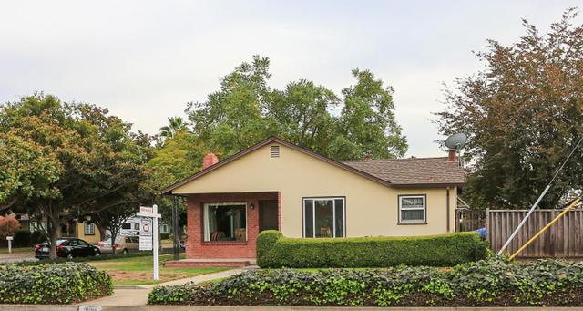 4002 Moreland Way, San Jose, CA 95130