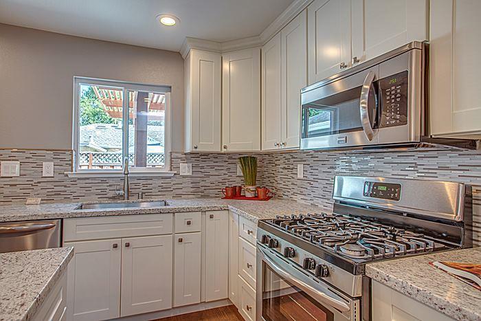 982 W Olive Avenue, Sunnyvale, CA 94086