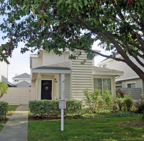 735 Newport Cir, Redwood City, CA 94065