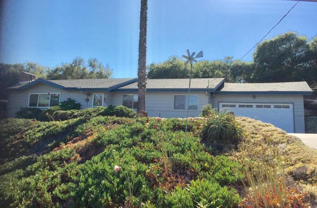 665 Paradise Rd #B, Salinas, CA 93907