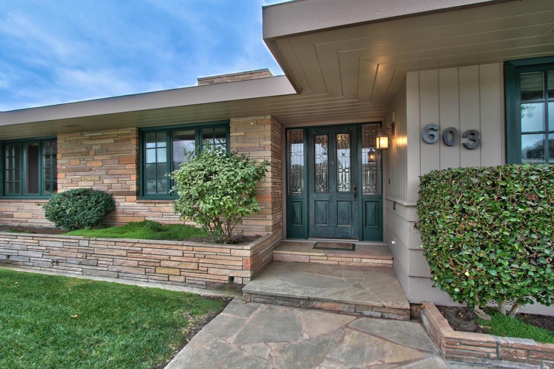 603 W Acacia Street, Salinas, CA 93901