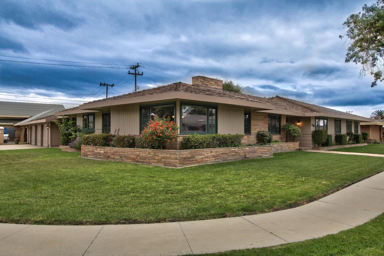 603 W Acacia St, Salinas, CA 93901