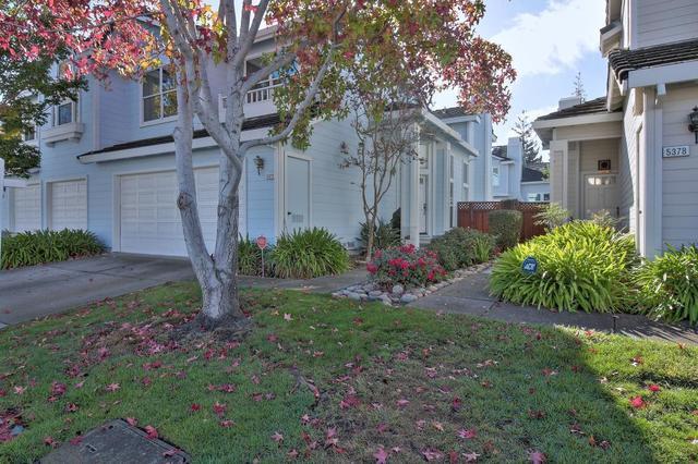 5372 Shattuck Ave, Fremont, CA 94555