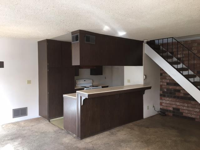 265 Gomes Court #3, Campbell, CA 95008