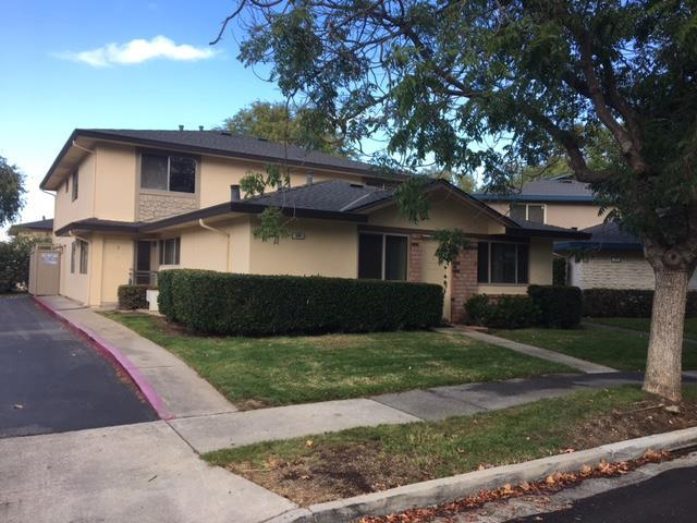 265 Gomes Ct #3, Campbell, CA 95008