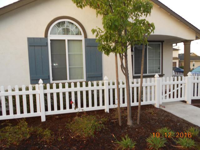 12778 Rogge Village Loop, Salinas, CA 93906