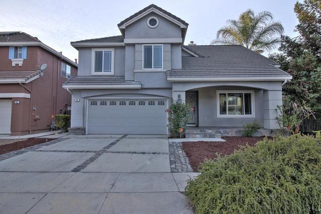 481 S 21st St, San Jose, CA 95116