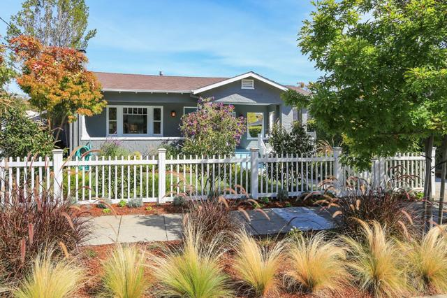 359 Hudson St, Redwood City, CA 94062