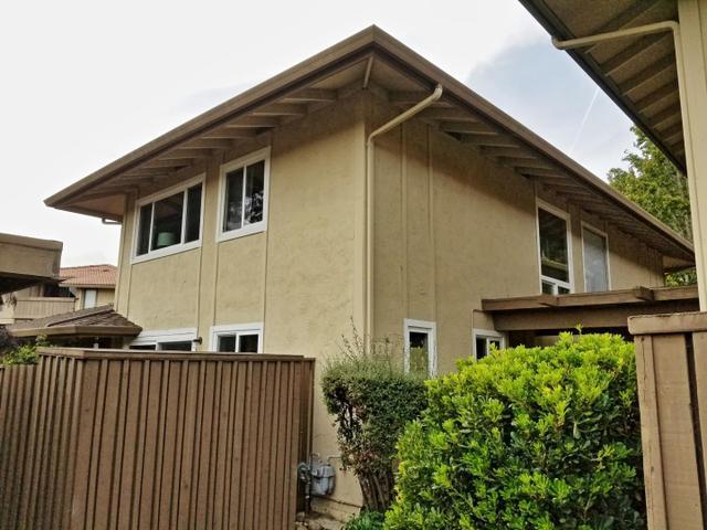 114 Palo Verde Ter, Santa Cruz, CA 95060