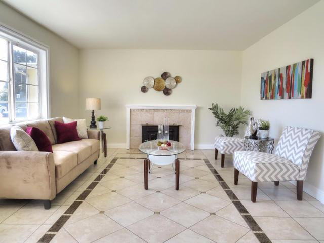 2725 Coventry Dr, San Jose, CA 95127