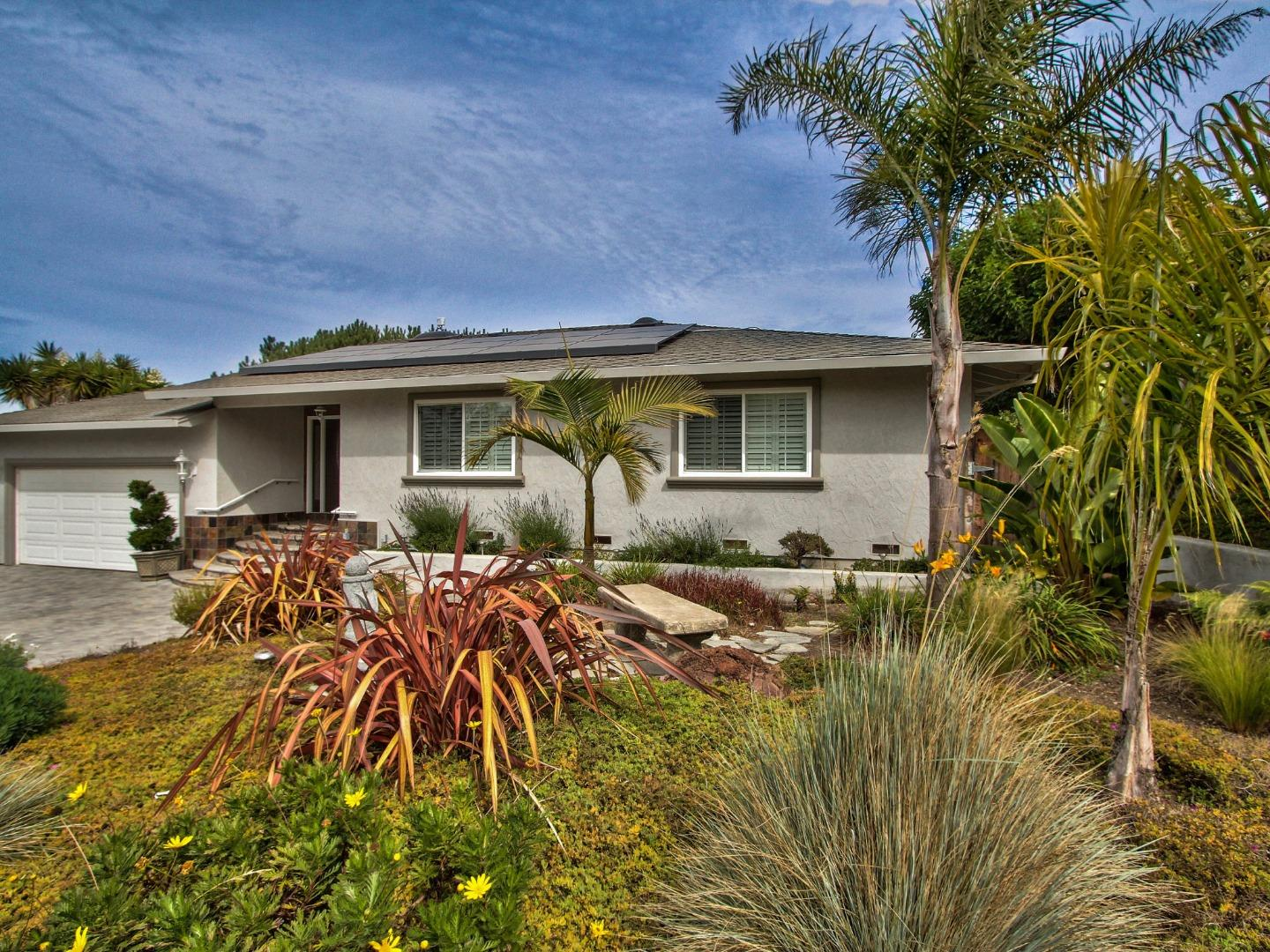 9779 Bluestem Path, Salinas, CA 93907