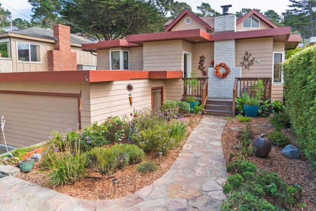 1205 Funston Ave, Pacific Grove, CA 93950