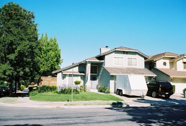 5479 Ellyridge Dr, San Jose, CA 95123
