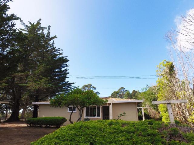 648 Western Dr, Santa Cruz, CA 95060