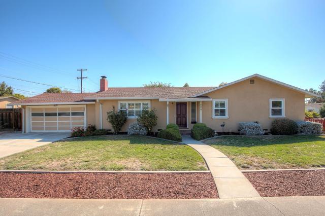 488 Zaton Ave, San Jose, CA 95117