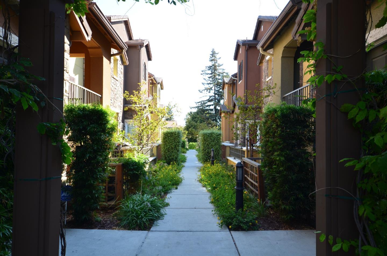 480 Texas Oak Terrace, Sunnyvale, CA 94086