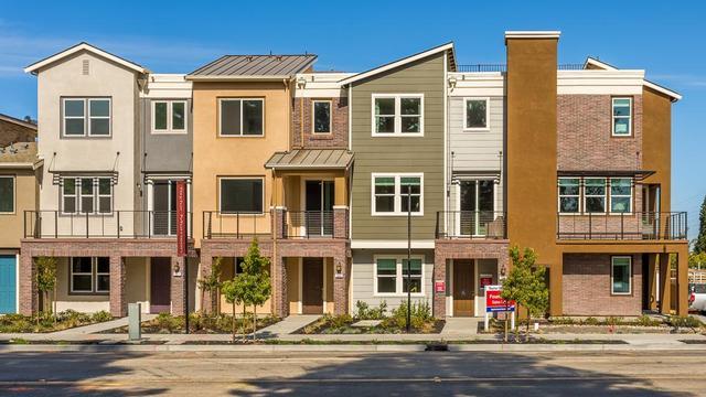 325 Charles Morris Ter #11, Sunnyvale, CA 94085