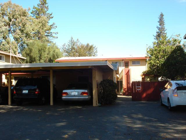 2404 Gabriel Ave, Mountain View, CA 94040