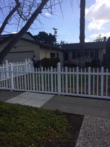 1136 Algiers Ave, San Jose, CA 95122