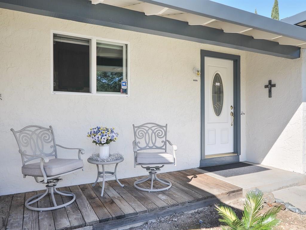 4669 Park Arcadia Drive, San Jose, CA 95136