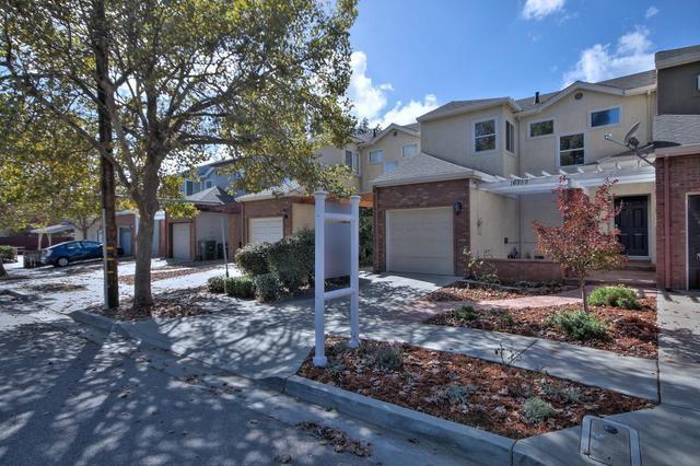 16959 Barnell Ave, Morgan Hill, CA 95037