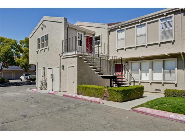 470 N Winchester Boulevard #404, Santa Clara, CA 95050