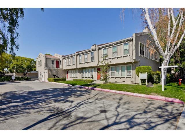 470 N Winchester Blvd #404, Santa Clara, CA 95050