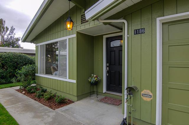 1186 Prescott Ave, Sunnyvale, CA 94089