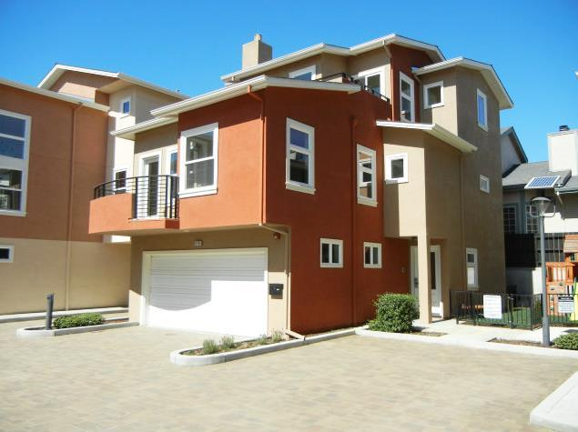 119 Chestnut Ave, South San Francisco, CA 94080