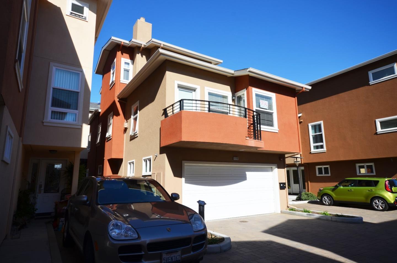 119 Chestnut Avenue, South San Francisco, CA 94080