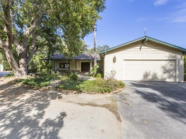 3415 Rancho Vis, Gilroy, CA 95020