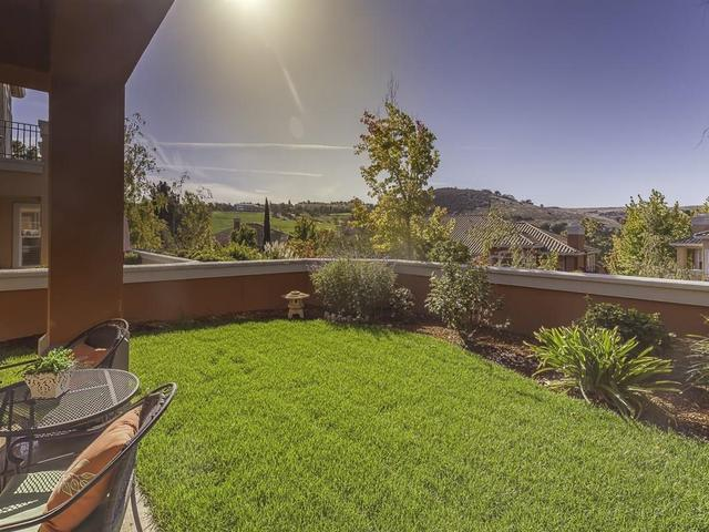 5399 Silver Vista Way, San Jose, CA 95138